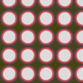 Fuzz 4099 Small
