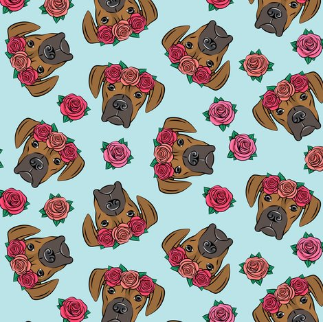 Rboxer-and-roses-brown-15_shop_preview
