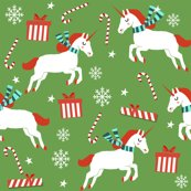 Rcw-unicorn-christmas-3_shop_thumb