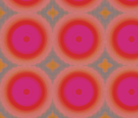Fuzz 4529 fabric by amytraylor on Spoonflower - custom fabric