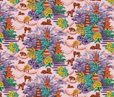 Rcity_of_tigers_pattern_shop_preview