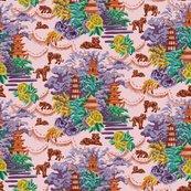 Rcity_of_tigers_pattern_shop_thumb