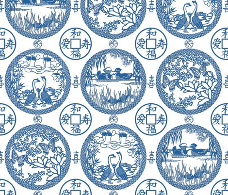 Rmarital_bliss_chinoiserie_lapis_shop_preview