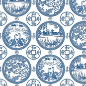 Rmarital_bliss_chinoiserie_lapis_shop_thumb