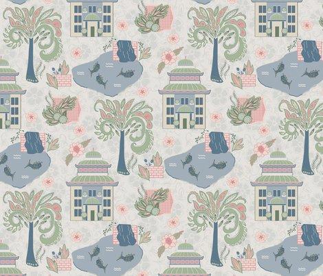 Rrchinese-house-garden_shop_preview