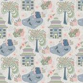 Rrchinese-house-garden_shop_thumb