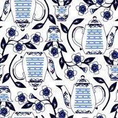 Rrcherries-and-tea-pots_shop_thumb
