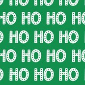 Rrho-ho-ho-green-02_shop_thumb