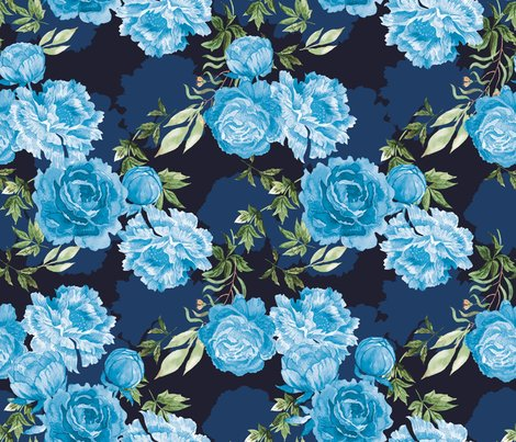 Rpeonies-bloom_chinoiserie_shop_preview