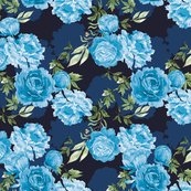Rpeonies-bloom_chinoiserie_shop_thumb