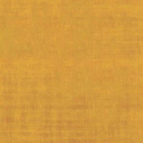 Golden Harvest straw