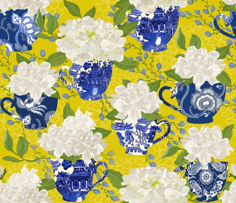 Rrblue-willow-chinoiserie-yellow_shop_preview