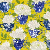 Rrblue-willow-chinoiserie-yellow_shop_thumb