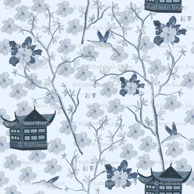 Chinoiserie-pattern-1---flat---150