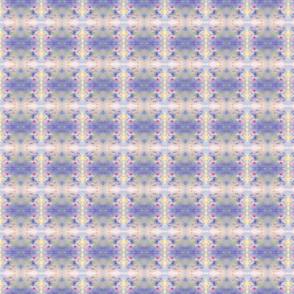 pastel color splash linen