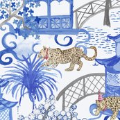 Rrbowtie-bb-tiger-layers-pagoda-01_shop_thumb