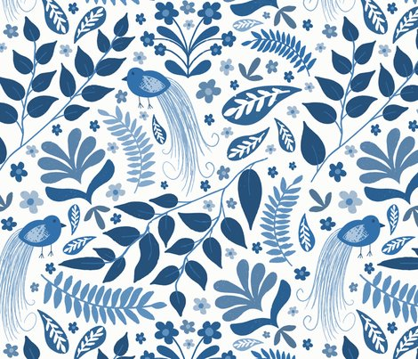 Rchinoiserie_tile-01_shop_preview