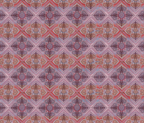 Screen Shot 2018-10-26 at 9.25.59 AM-ed fabric by pamma_ on Spoonflower - custom fabric