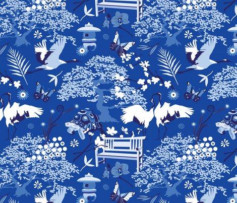 Rrrchineese_garden_04_2000px_shop_preview