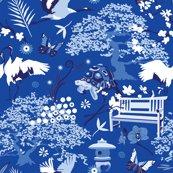 Rrrchineese_garden_04_2000px_shop_thumb