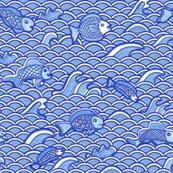 Rrrbluewhitefish-01_shop_thumb
