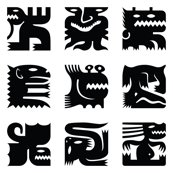 Rsquare-monsters_pattern_spoonflower_shop_thumb
