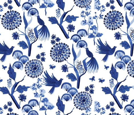 Rblue-chinoiserie_shop_preview