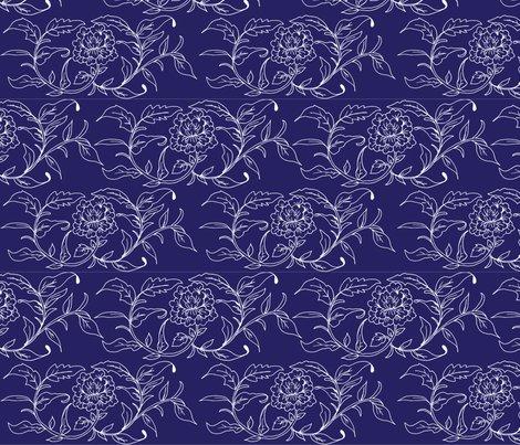 Rrchinoiserie-blue-floral-tile_shop_preview