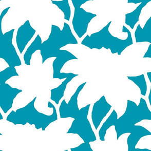 hip charlotte_18_turquoise-whiteReverse_21_MB
