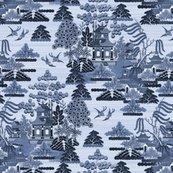 Rrantique-blue-willow-final_shop_thumb