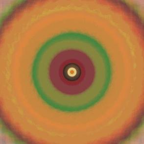 Circles 5024