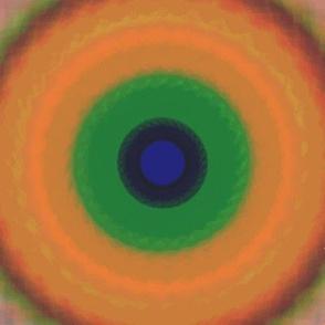Circles 5119