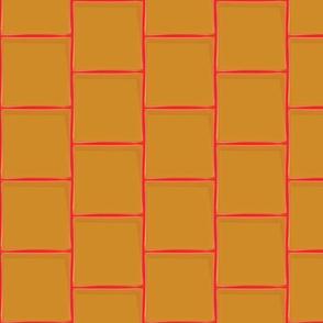 Square 5944