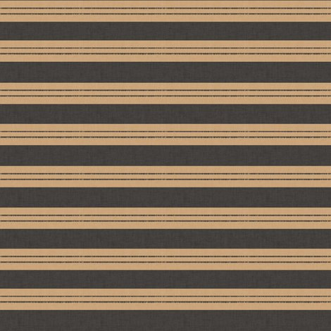 Rfair-isle-stripes-2-horizontal_shop_preview