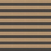Rfair-isle-stripes-2-horizontal_shop_thumb