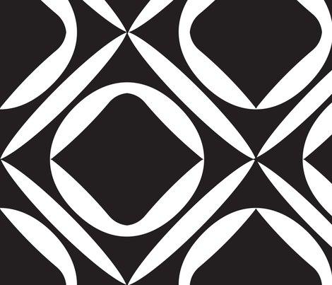Rrrrrrrrrmid-century-modern-black-and-white-wallpaper_shop_preview