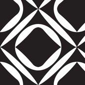 Rrrrrrrrrmid-century-modern-black-and-white-wallpaper_shop_thumb