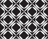 Rrrrrrrrrmid-century-modern-black-and-white-wallpaper_thumb