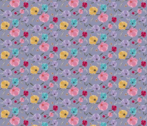 Rrrrrrpastel-colorful-flowers-bigger-flowers-01_shop_preview