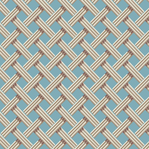 rattan trellis_13.5_natural_tiffany blue_11MB.