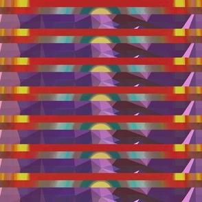 Stripes 4333