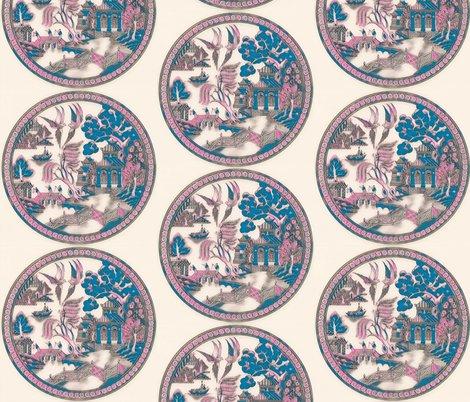 Rrrrpink-metallic-willow-pattern_shop_preview