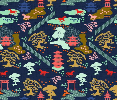 Rhorse_chinoiserie_shop_preview