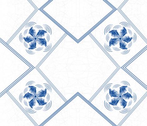 71A5D30F-85D0-4A75-AE15-979C0352E754 fabric by zestfully_me on Spoonflower - custom fabric