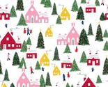 Wintervillage_snowywintervillage_patterntile_thumb