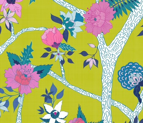 Rcitron-peony-branch_shop_preview