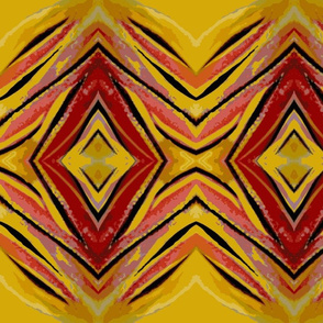 Fine Lines 4