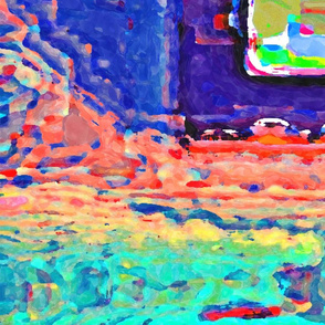 Texturs (36.5)