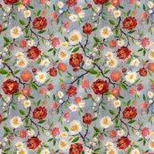Rchinoiserie_fabric_design_setup_shop_thumb
