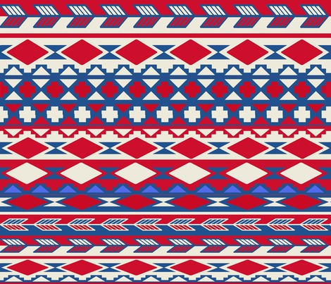 Rspoonflower-fair-isle-final-21x18x150-larger_contest220420preview